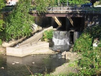 img_3846-kellogg-creek-dam-in-milwaukie-oregon-on-september-27-20082