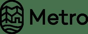 metro-logo-standard-black