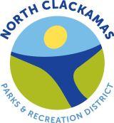 ncprd-circle-logo