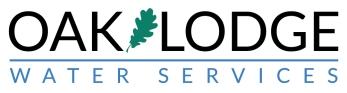 oak-lodge-water-services-logo