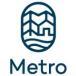 oregon-metro-squarelogo-1466596140387